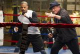 Ryan Coogler, Creed (2016)